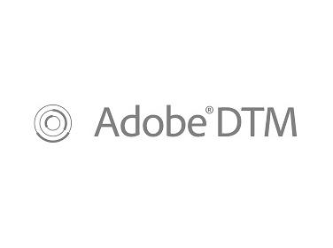 Adobe Dynamic Tag Manager