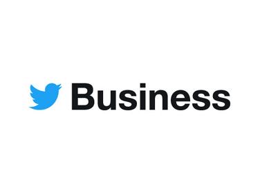 Twitter Pixel