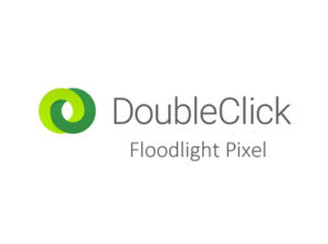 FloodLight Pixel