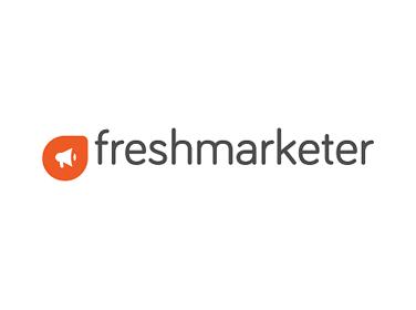 Freshmarketer