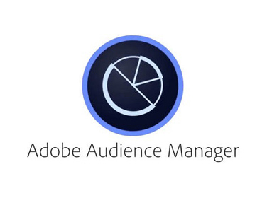 Adobe Audience Manager