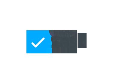 Meister Task