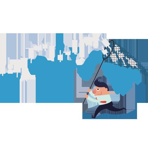 Crunch M y Data